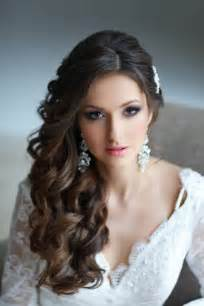 hair styles for wedding 70 best wedding hairstyles ideas for wedding fave hairstyles