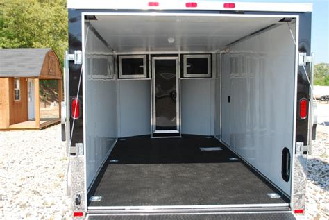 motorcycle trailers rpm trailer sales