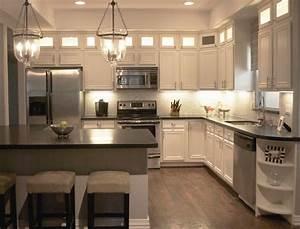 Kitchen, Pendant, Lightning, As, Contemporary, Home, Decor