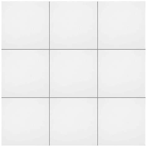 [white Tiles]  28 Images  White Tile Textures Www