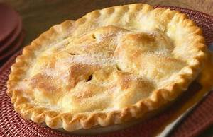 Get Ready for Apple Pie Day With These 21 All-American Recipes
