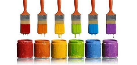 bicarbonate cuisine pourquoi et comment fabriquer sa peinture remèdes de