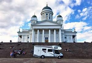 Ländervorwahl 23 : city guide helsinki mit kindern nordlandfieber ~ Orissabook.com Haus und Dekorationen