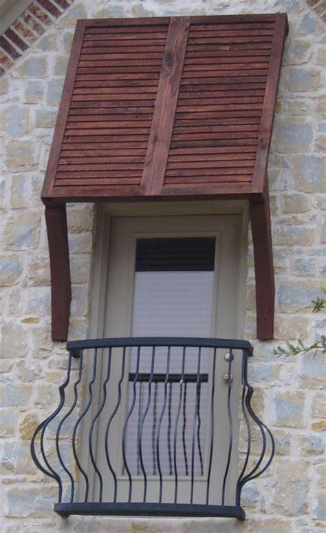 bahama shutters mounted   awning shutters exterior bahama shutters house awnings