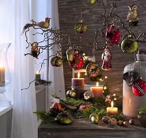 Weihnachtsdeko Ideen 2017 : weihnachtsdeko f r jeden ~ Whattoseeinmadrid.com Haus und Dekorationen