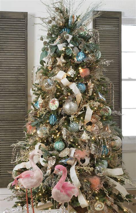 deck  shore christmas tree  raz imports christmas