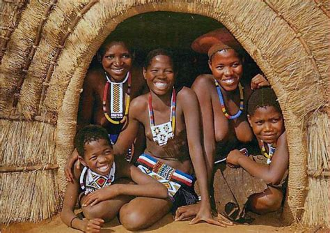 972 Best images about Africa's culture people & life on ...