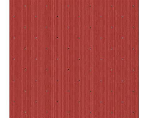 Gloockler Tapeten Katalog by Vliestapete 58564 Gl 246 246 Ckler Imperial Streifen Rot Bei
