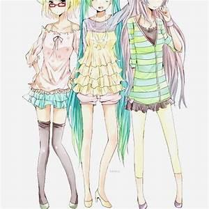Anime friends #manga #anime | Anime/Chibi/Kawaii + More ...