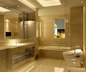 modern bathrooms setting ideas furniture gallery With images of morden bathroom pictures