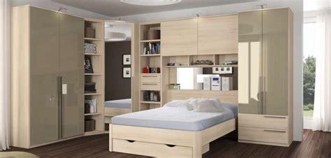 optimiser rangement chambre comparatif armoire de rangement chambre a coucher