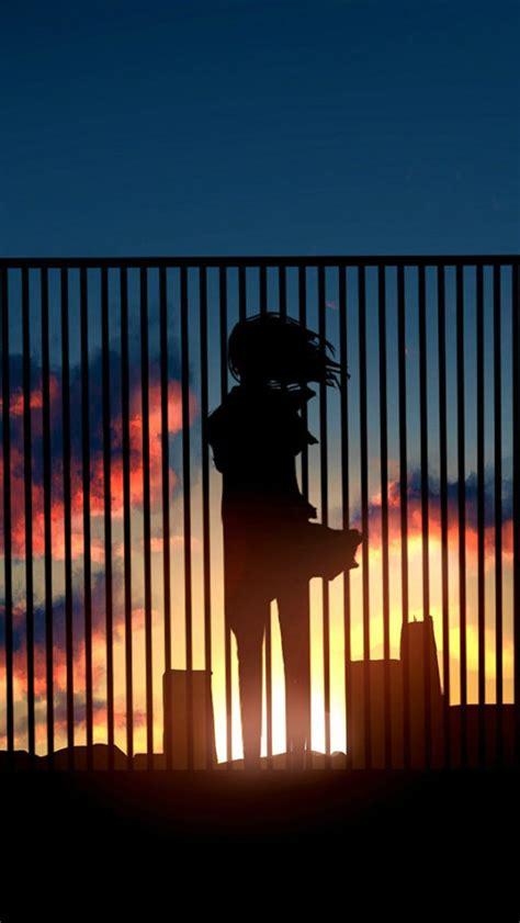 foto keren  wallpaper hp vivo berbagi cerita