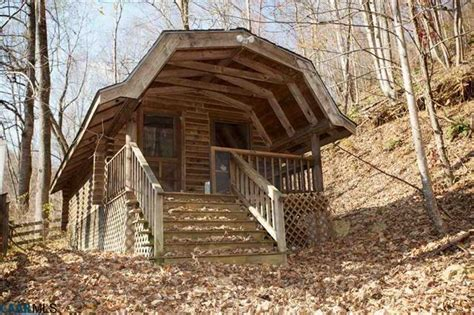 We have builders and contractors who work with us and have cabins available for inspection and tours. Mountain Cabin - 🏠 Virginia Log Homes for Sale