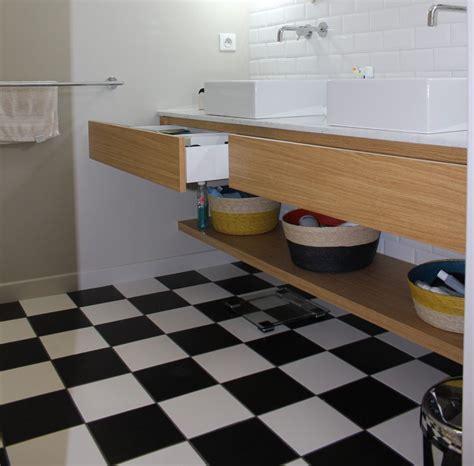 revger mobilier salle de bain lidl id 233 e inspirante pour la conception de la maison