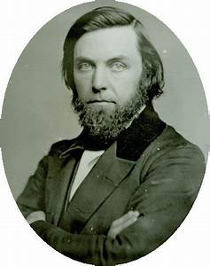 William Francis Channing