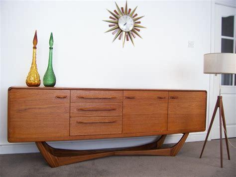 Vintage Mid Century Modern Furniture Chicago House Of