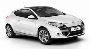 Chiptuning Renault Megane Iii 1 6 16v 110 Pk