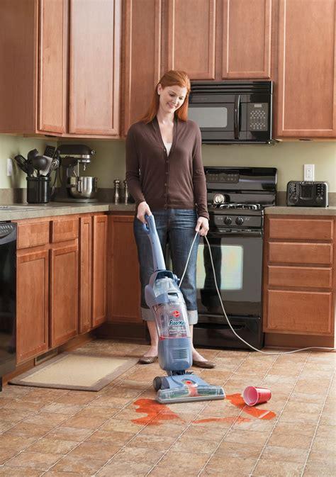 Decorative Hardwood Floor Mop To Know
