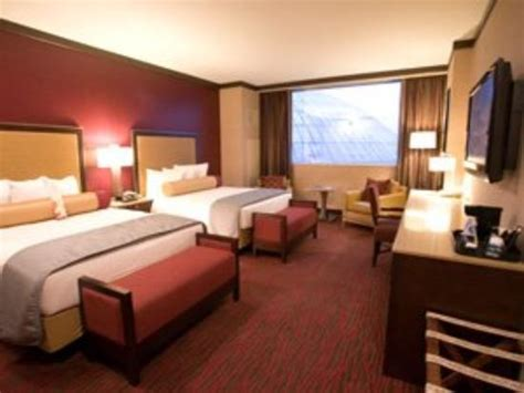 Harrah's Resort Atlantic City (nj)  Aug 2016 Hotel. Whats A Good Color For A Living Room. Design A Living Room. Best Living Room Pc Case. How To Design A Living Room Layout. Images For Curtains In Living Room. Color Ideas Living Room Brown Carpet. Grey Yellow And Turquoise Living Room. Living Room Windows Ideas
