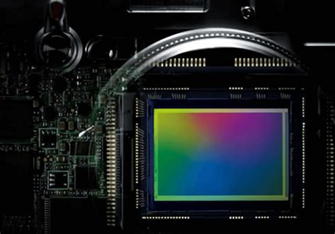 samsung introduces 64 megapixel sensor for smartphones techspot