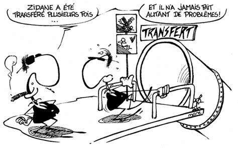 Modification Du Contrat De Travail Délai D Un Mois by Info Juridique Page 4