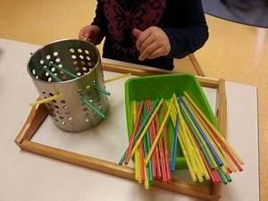 Waage Selber Bauen : die besten 25 montessori spielzeug ideen auf pinterest ~ Lizthompson.info Haus und Dekorationen