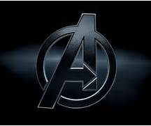 Avengers Symbol Images...