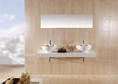 bathrooms inspiration    ceramic tile market