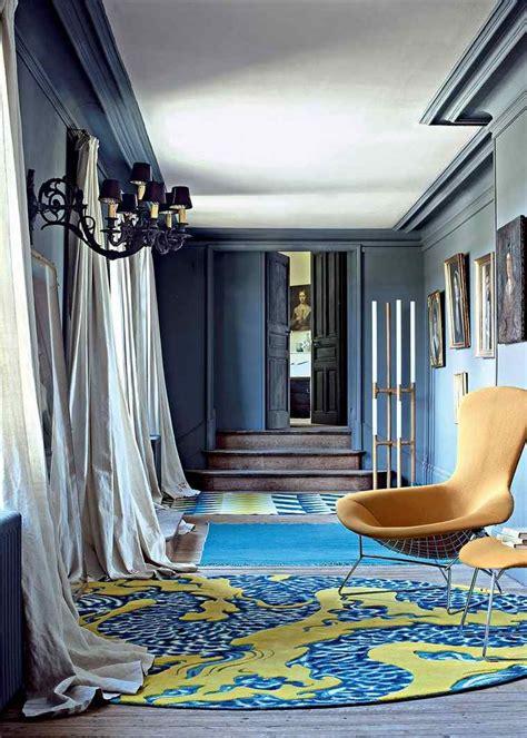 quelle couleur pour un couloir astuces am 233 nagement 233 clairage d 233 co et photos