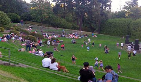 garden portland events garden ftempo
