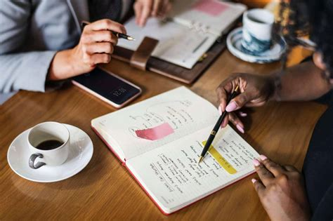 quick ways  improve work performance  quality