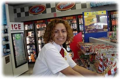 Fare Convenience Stores Geraldine