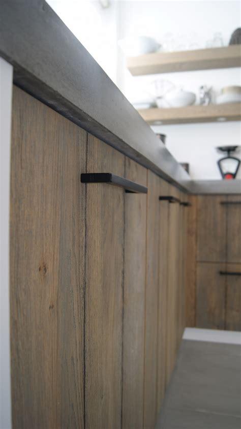 Nieuwe Keuken En Tegels by Jacob Nieuwe Keuken En Vloer Opgeleverd Keuken Eiken