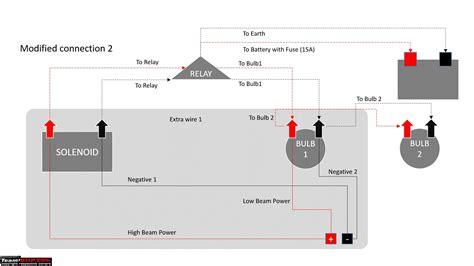 wrg  skoda fabia central locking wiring diagram