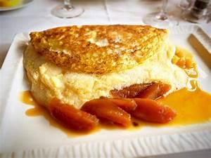 Omelette Mere Poulard : omelette mere poulard mont saint michel normandie ~ Melissatoandfro.com Idées de Décoration