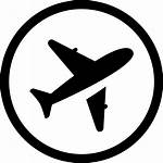 Icon Tourism Svg Onlinewebfonts