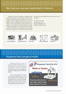 Gogofinder Com Tw  Books  Pida  1   Optolink 2013 Q1 U5149 U9023 U570b U969b U7248 U5b63 U520a