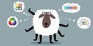Le Mouton A 5 Pattes : l ux ui designer ou le mouton 8 pattes ~ Louise-bijoux.com Idées de Décoration