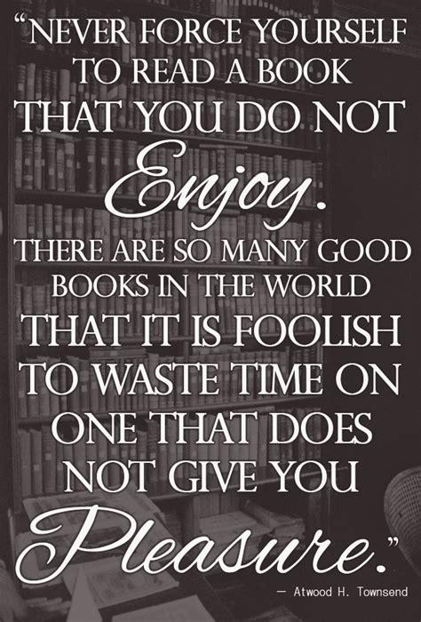 enjoyment quotes  quotes