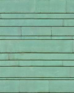 green copper sheeting seamless texture | materials ...