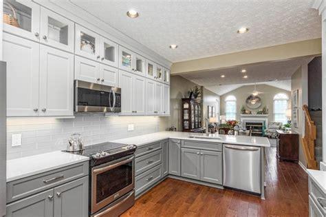 kitchen design columbus ohio kitchen remodeling columbus oh luxury designers kitchen 4415