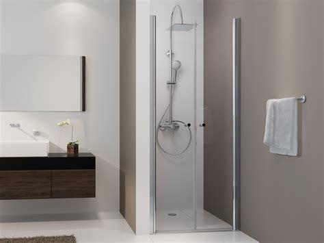 pendeltür dusche 90 cm pendelt 252 r dusche nische 90 cm mit 2 fl 252 gel zweifl 252 gelig 220 cm hoch