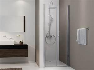 Duschtür 80 Cm : pendelt r dusche nische 80 cm mit 2 fl gel zweifl gelig 220 cm hoch ~ Orissabook.com Haus und Dekorationen