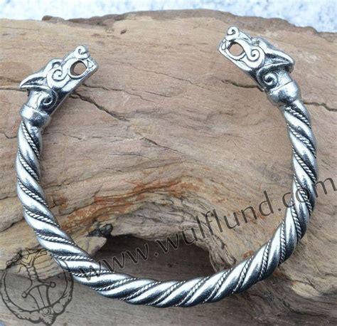 viking pendants pewter jewelry wulflundcom