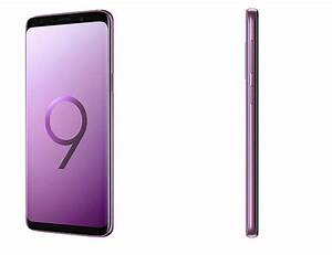 Additional Features - Samsung Galaxy S9 review: Nicer ...