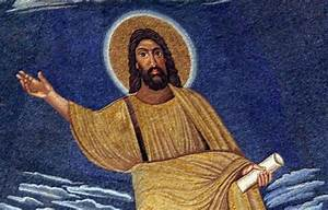 17 Best images about Identity: Images of Christ on ...