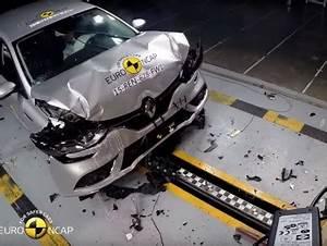 Auto Julien Maubeuge : rappel renault grand kangoo mauvaise fixation des si ges arri re l 39 argus ~ Gottalentnigeria.com Avis de Voitures