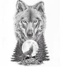 best 25 howling wolf ideas on wolf