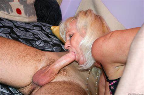 Free Old Blond Short  Drilling Matures Clips From Xhamster