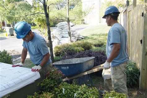 what is landscaping work e landscape specialty solutions llc commercial landscape e landscape specialty solutions